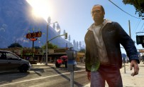 GTA 5 : la massive interview de Dan Houser à New York