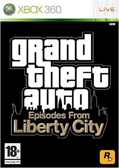 Money Cheat Codes For Gta Episodes From Liberty City Xbox 360