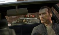 EXCLUSIF : on a joué à GTA IV !