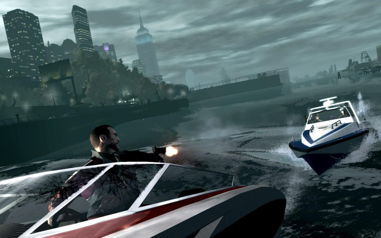 Obtenez une nouvelle version de Grand Theft Auto (GTA) V Five. Jeu populaire de simulation de crime et d'action de conduite  gratuit Mise à jour Télécharger maintenant. Téléchargez des logiciels et des  jeux gratuits pour Windows.