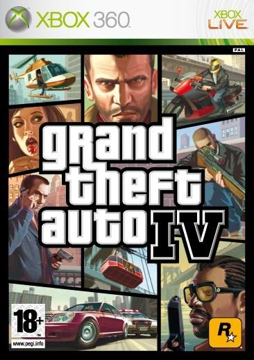 Grand Theft Auto Iii Codes Gta 3