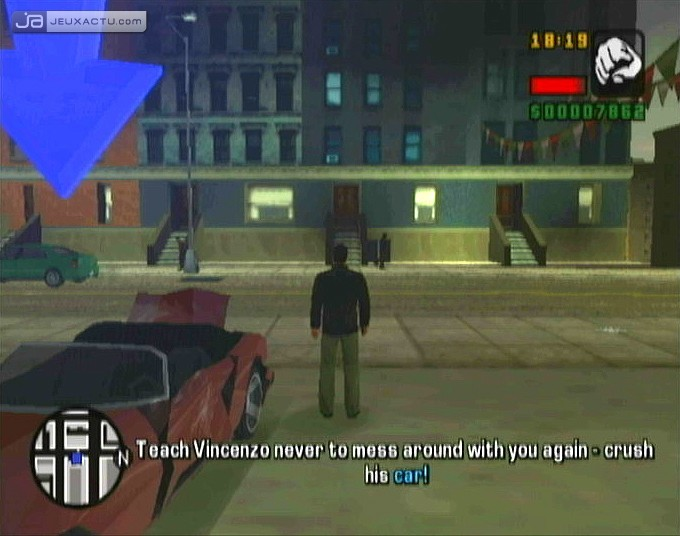 Grand theft auto liberty city stories pc cheats