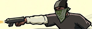 GTA San Andreas : tout sur le remake en 720p sur Xbox 360