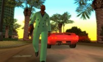 Images PS2 de GTA : Vice City Stories