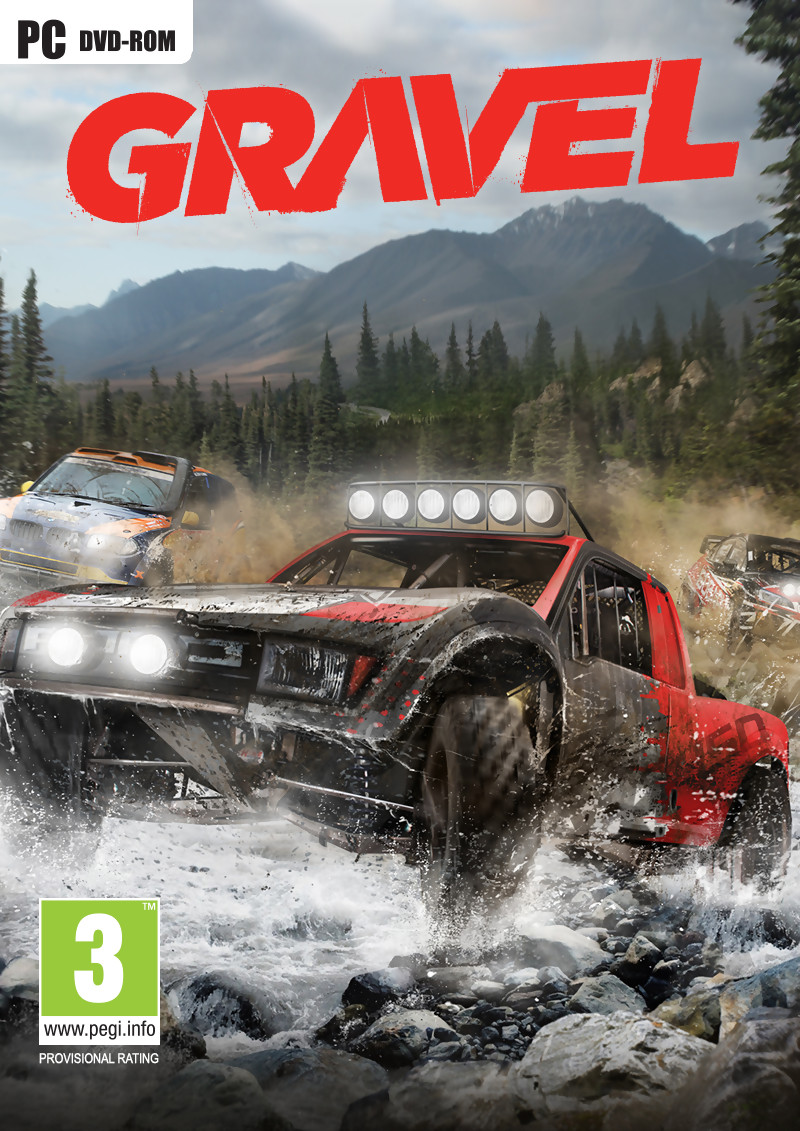 jeux de voiture xbox one 2018