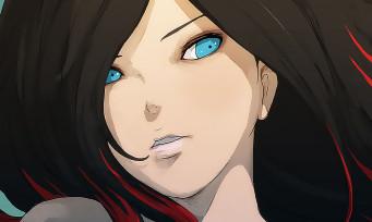 Gravity Rush 2 : un trailer pour le DLC avec Raven