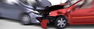 GTA 5 : un accident d'une violence inouïe !