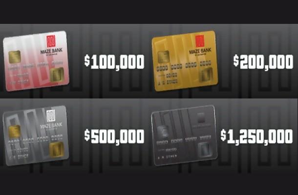 кредит 100000 без справок и поручителей