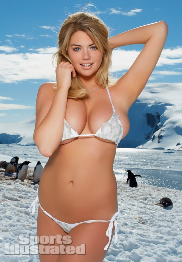 gta 5 photo 514d6d3e3c6c8 kate_upton gta 5 photo 514d6d3e3c6c8 jpg (630�907) verano,Gta 5 Swimwear