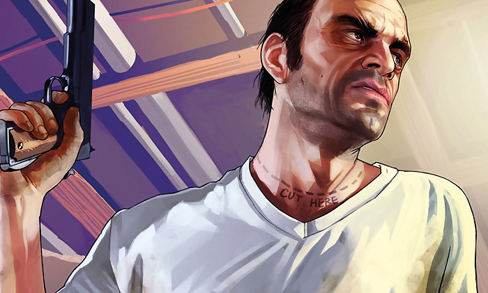 GTA 5 : le jeu reste un phénomène dans le monde entier, voici les derniers chiffres
