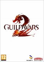guild-wars-2-jaquette-503b548d59ff9.jpg