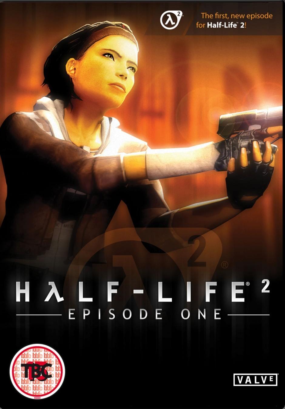Requip Xl Half Life