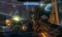 La vue casque à la Metroid Prime est très immersive.