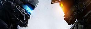 Halo 5 : la durée de la campagne solo
