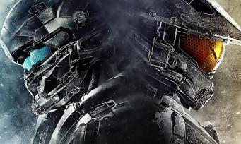 Halo 5 Guardians : le jeu prévu sur PC ? Microsoft répond