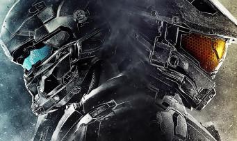 Halo : la série TV refait parler d'elle après 5 ans de silence radio
