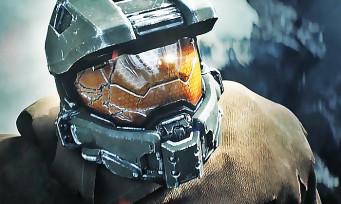 Halo 5 Guardians : essayez gratuitement le jeu ce week-end