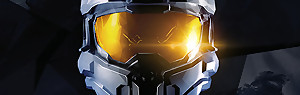 Halo 2 vs Halo 2 Anniversary : la vidéo comparative