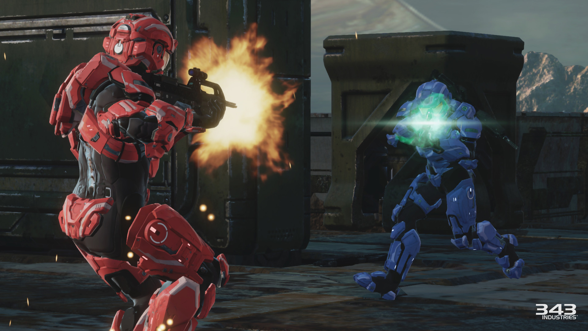 how to download odst for master chief collection