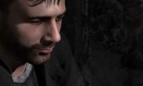 Heavy Rain - Trailer