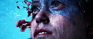 Hellblade : voici les chiffres de ventes sur Xbox One