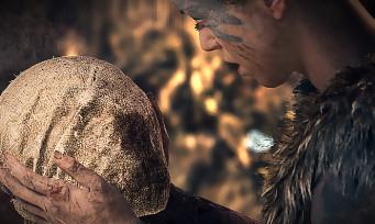Hellblade : tous les détails sur le mode Photo du jeu