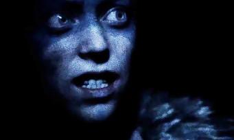 Hellblade : vidéo plonger dans l'esprit déglingué de Senua