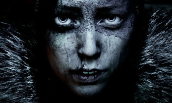 Hellblade Senua's Sacrifice : le jeu cartonne, la preuve en vidéo