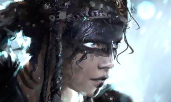 Hellblade : toutes les mécaniques du jeu expliquées en vidéo
