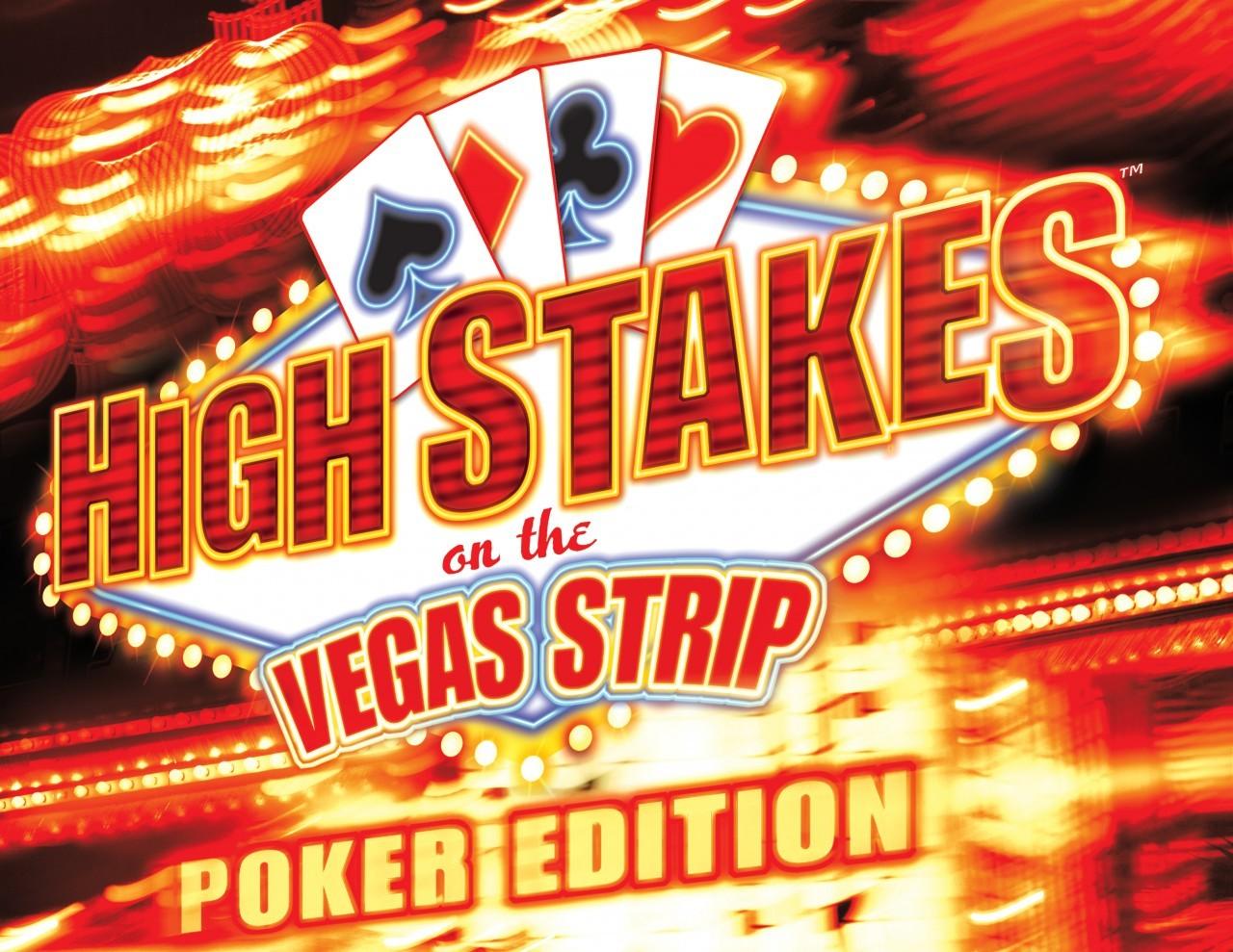 Goodgame poker xl
