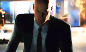 Hitman 2 : un trailer magistral et poétique sur l'art de tuer