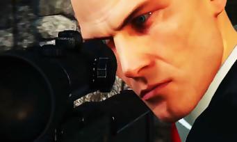Hitman 2 : un trailer assassin pour découvrir tout ce que le jeu a à proposer