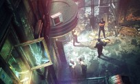 Test Hitman Absolution sur PS3
