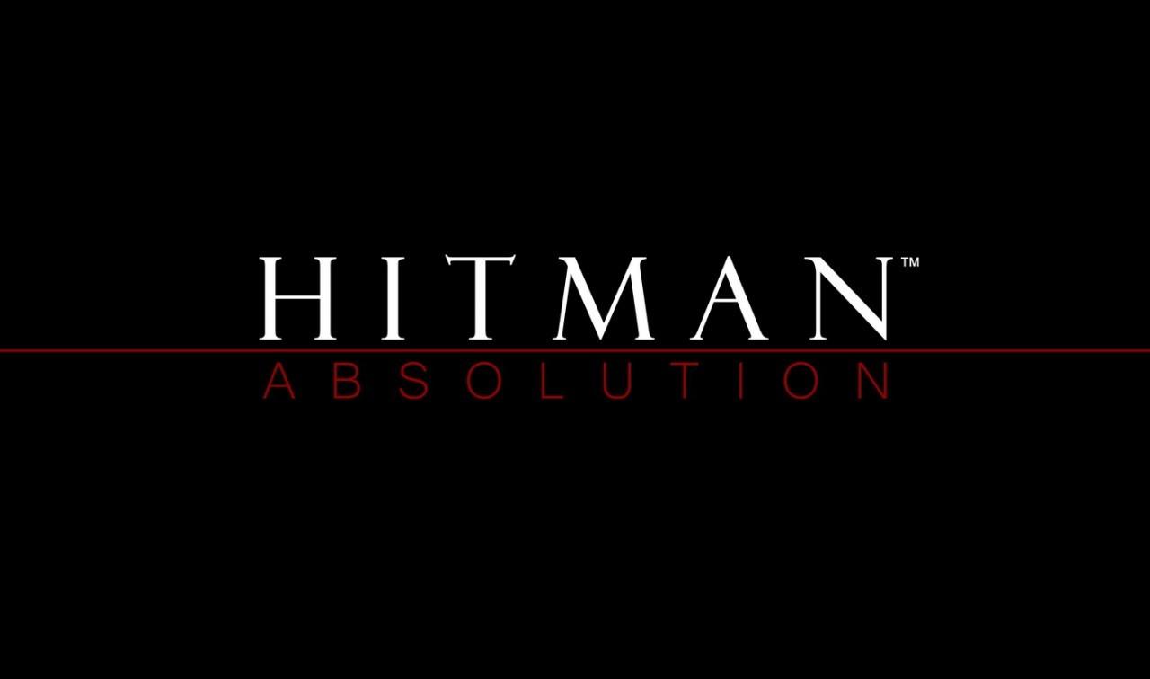 Hitman Absolution : deux DLC Deus EX Human Revolution sur Xbox 360 et