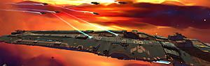 Homeworld Remaster Collection : le trailer sur PC