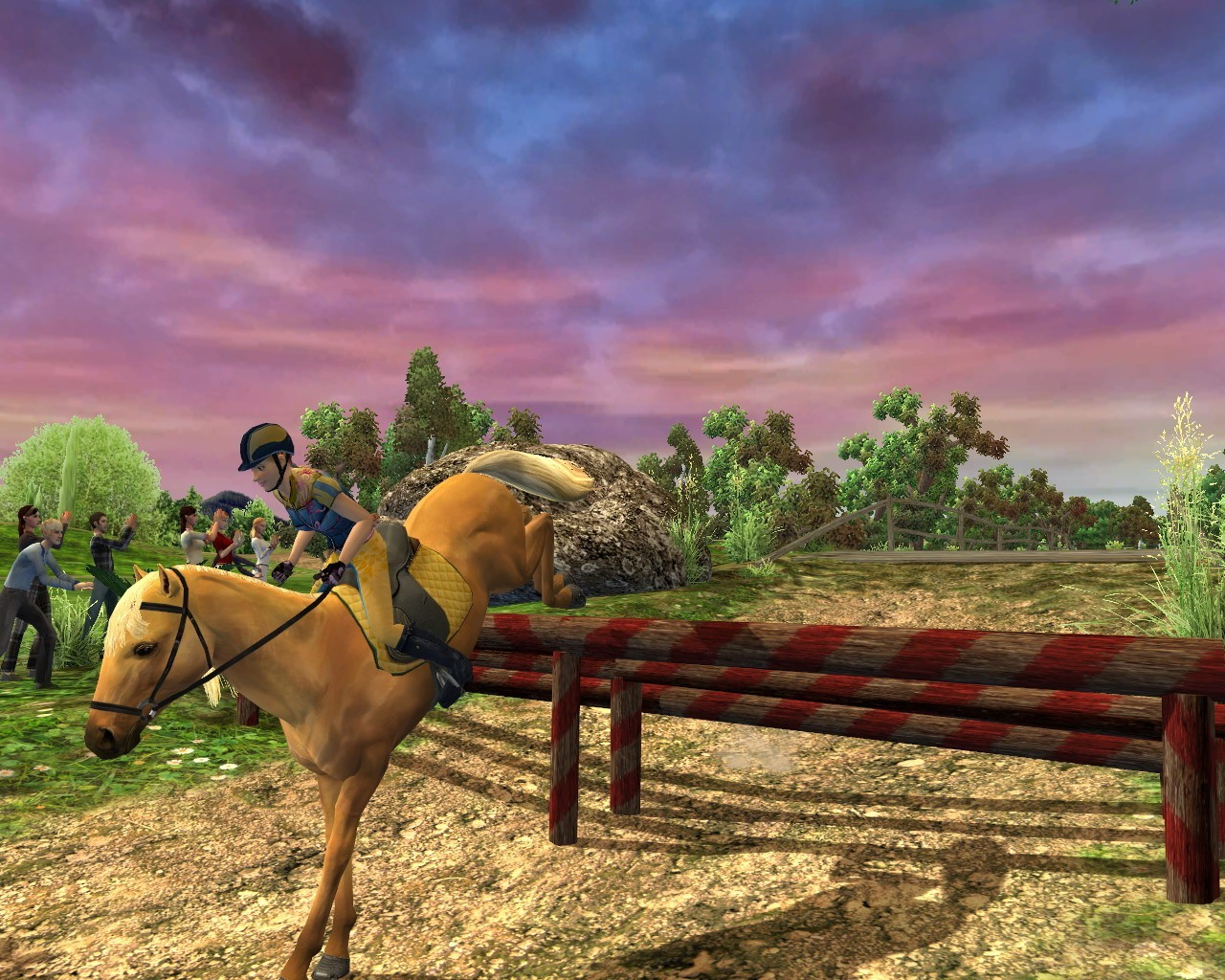 Design Horse Trailer Online