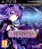 Hyperdimension Neptunia V