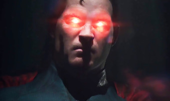 Injustice 2 : suite aux fuites, Warner balance le trailer de l'E3 2016