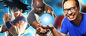 Jump Force : c'est mal engagé pour le crossover de Bandai