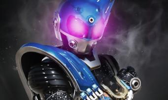 Kamen Rider Climax Fighters : quatre nouveaux héros et des images en 1080p