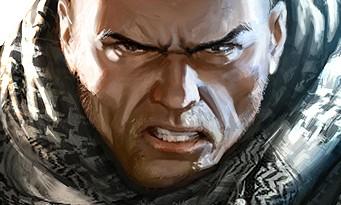 Killzone Mercenary : trailer de gameplay de l'E3 2013
