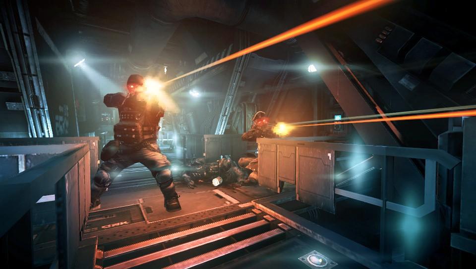killzone-mercenary-519b3abd41800.jpg