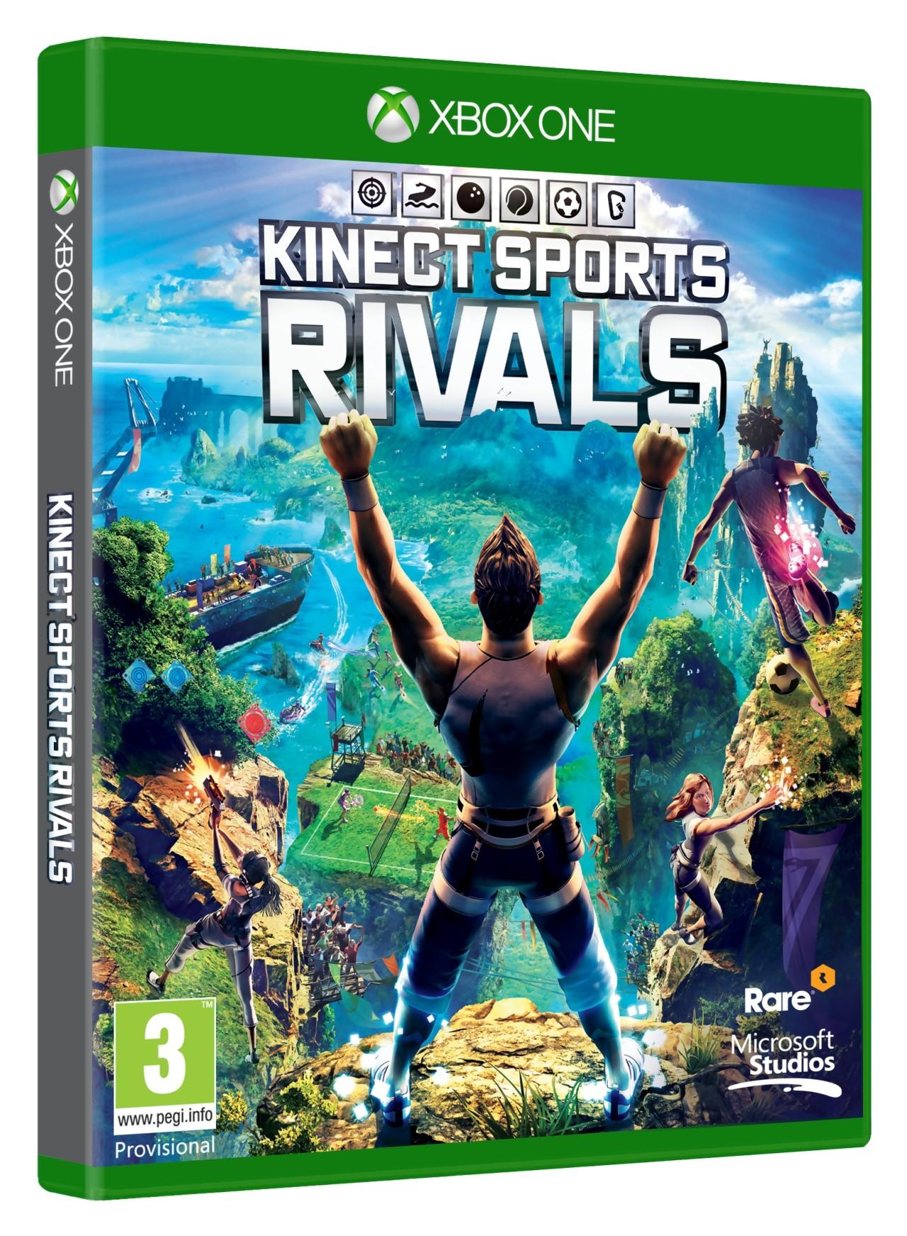 [Image: kinect-sports-rivals-jaqu-53219d7bc6247.jpg]