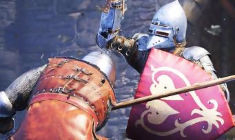 Kingdom Come Delivrance : tous les détails sur le premier DLC