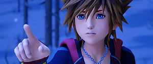 Kingdom Hearts 3 : le trailer du Tokyo Game Show 2018 en version longue ici