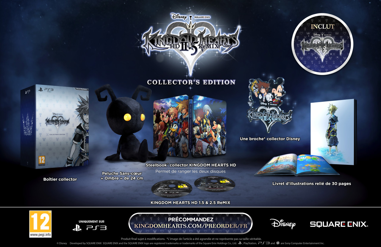 Kingdom hearts 2 computer game download