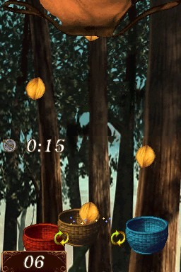 Images la f e clochette et la pierre de lune - Clochette pierre de lune ...