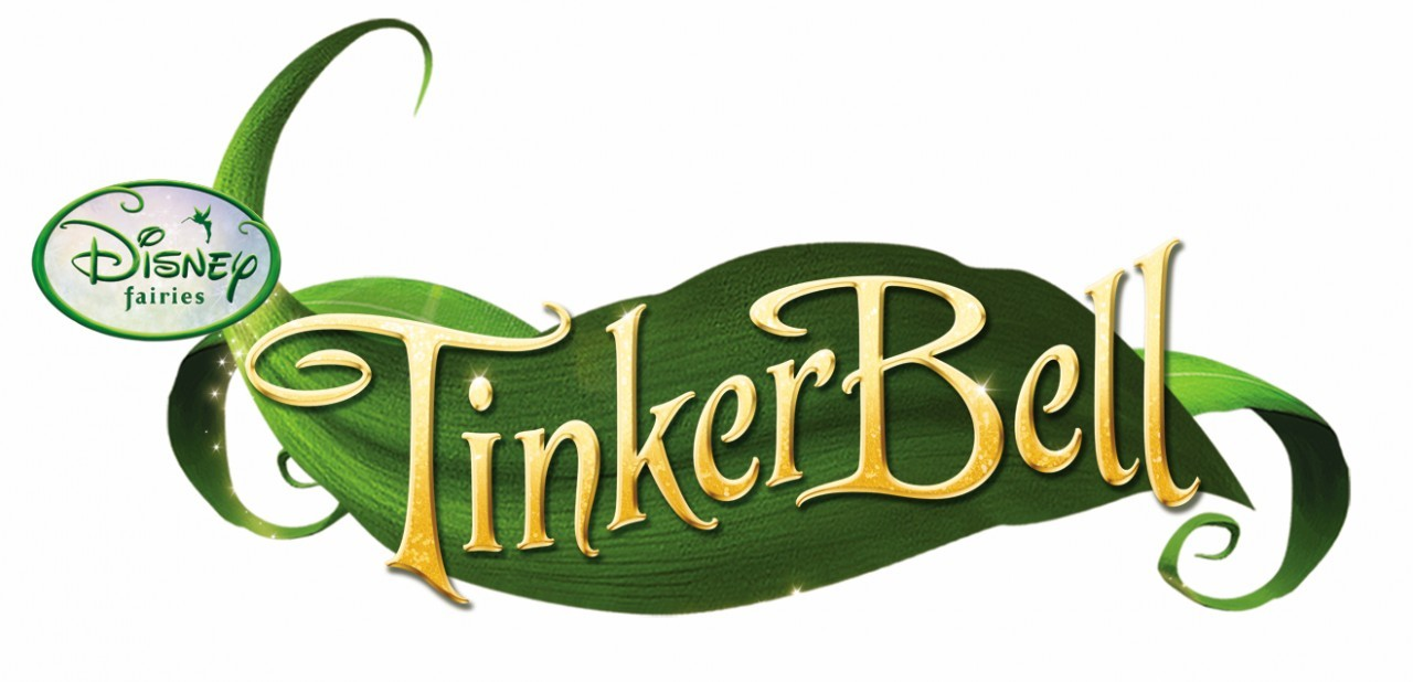 tinkerbell font quotes - photo #36