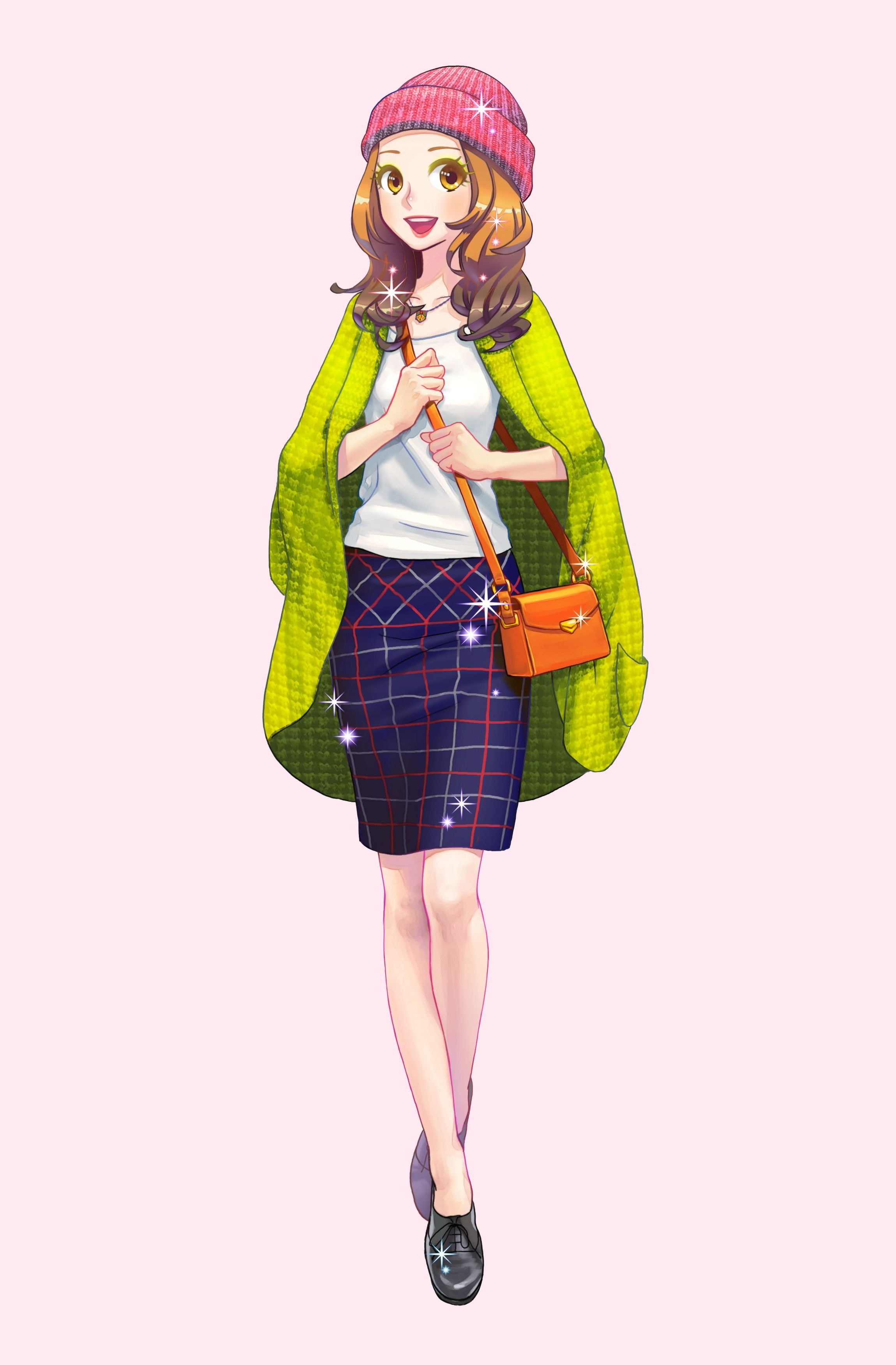 Style Savvy Fashion Forward How To Hairstyles