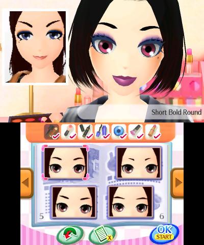 Images la nouvelle maison du style 2 les reines de la mode for Leclerc la maison du style 2